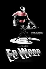 Ed Wood - one of our movie recommendations