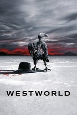 Westworld Season: 2, Episode: 5