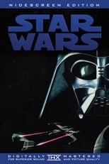 Star Wars small poster