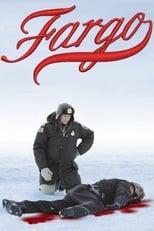 Fargo small poster