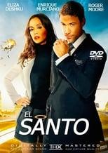 El Santo (The Saint) (2017)