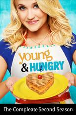Jovem e Gourmet 2ª Temporada Completa Torrent Legendada