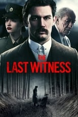 Putlocker The Last Witness (2018)