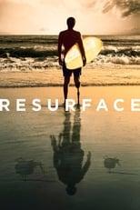 RESURFACE (2017)