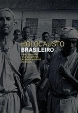 Holocausto Brasileiro (2016) Torrent Nacional