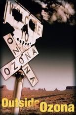 Outside Ozona
