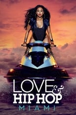 Image Love & Hip Hop Miami