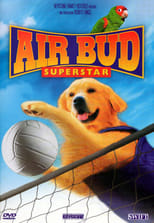 Image Air Bud superstar