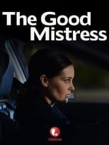 The Good Mistress (2014) Box Art