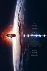 Image The Beyond