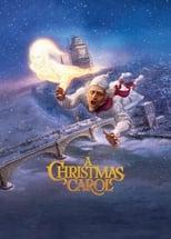 A Christmas Carol small poster