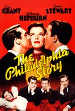 Philadelphia Story, The (1940)