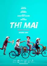 Thi Mai, rumbo a Vietnam (2018)