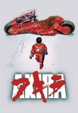 ver Akira por internet