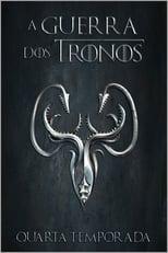 Game of Thrones 4ª Temporada Completa Torrent Dublada e Legendada