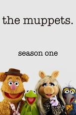 Os Muppets 1ª Temporada Completa Torrent Legendada