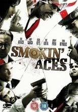 Smokin' Aces small poster