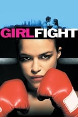 Girlfight - one of our movie recommendations