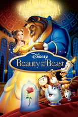 Image Beauty and the Beast (1991)