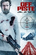 Poster for Off Piste