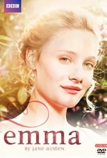 Emma (TV mini-series)