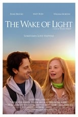 Image The Wake of Light (2019)