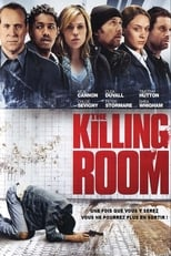 Image The Killing Room