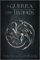 Game of Thrones 3ª Temporada Completa Torrent Dublada e Legendada
