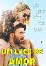 Um Laço de Amor (2017) Torrent Dublado e Legendado