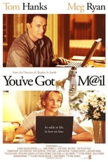 You've Got Mail small poster