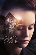 Poster van The Glass Castle