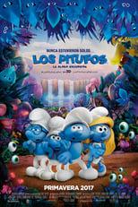 Smurfs: The Lost Village en streaming