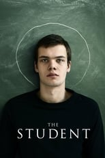 Poster for The Student