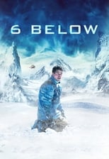 ver 6 Below: Miracle on the Mountain por internet