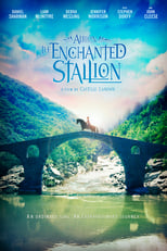 ver Albion: The Enchanted Stallion por internet