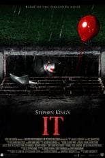 It small poster