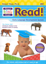 Your Baby Can Read!: Starter Video