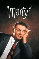 Image Marty (1955)