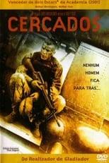 Falcão Negro em Perigo (2001) Torrent Dublado e Legendado