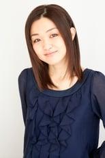 Chiwa Saitô