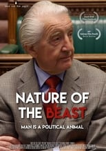 Poster for Nature of the Beast