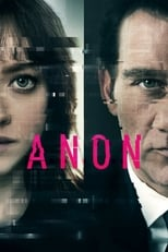 Putlocker Anon (2018)