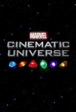 Marvel Studios: Assembling a Universe small poster