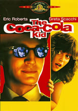 The Coca-Cola Kid