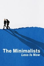 Image The Minimalists: Less Is Now (2021)