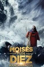 VER Moisés y los Diez Mandamientos (2015) Online Gratis HD