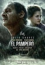 El pampero (2017)