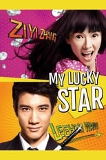 Image My Lucky Star (Fei chang xing yun) (2013)
