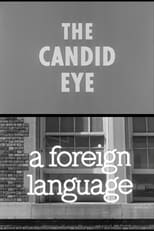 A Foreign Language