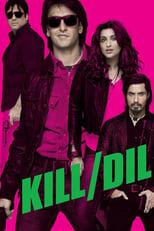 Kill Heart